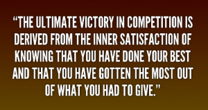 45230-quotes-about-competition