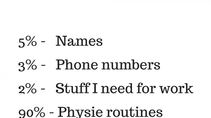 my-brain5-names3-phone-numbers2-stuff-i-should-know-for-school90-physie-routines