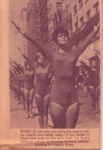 23.10.1966