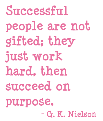 quotes-about-success_13472-0