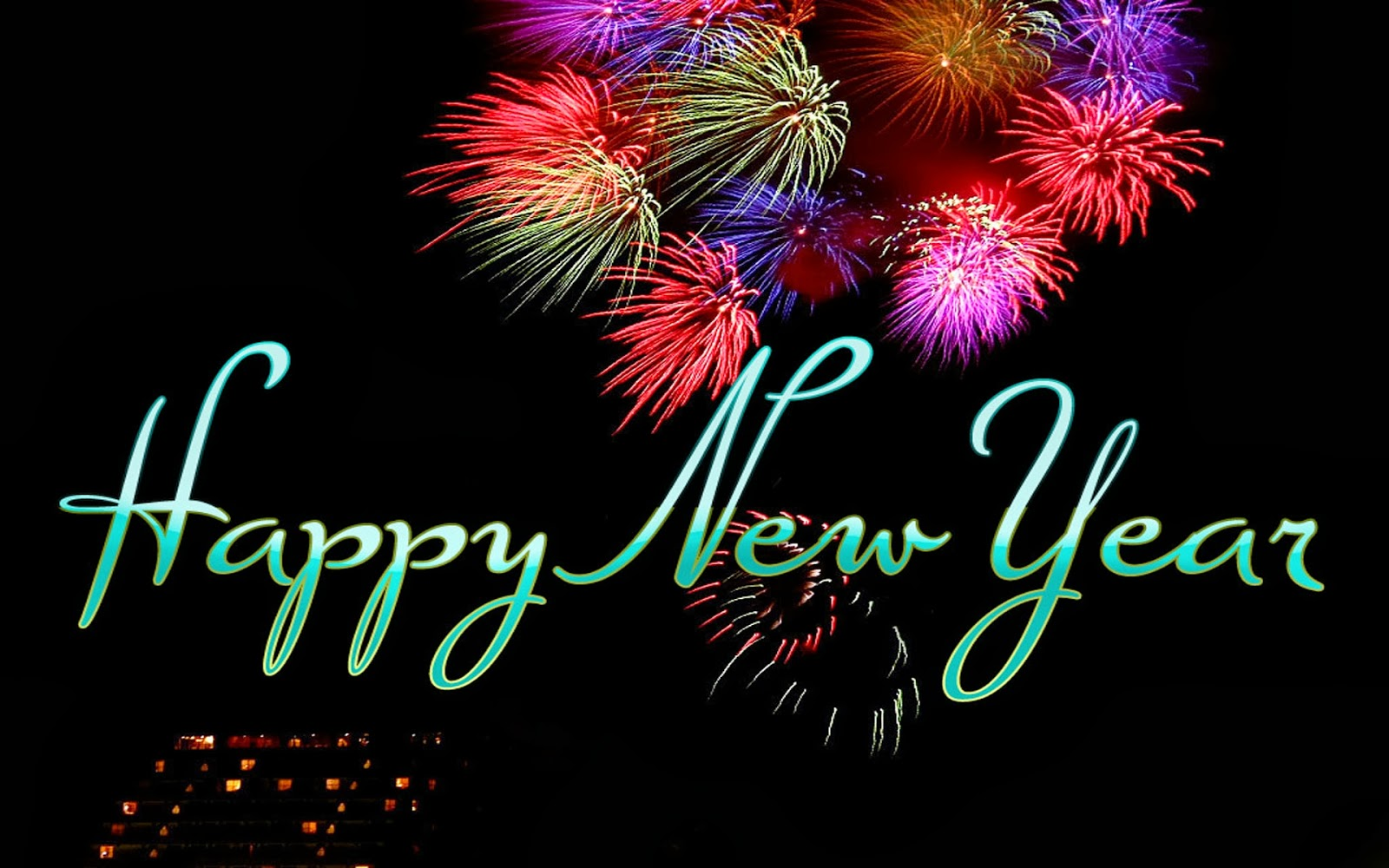 Happy New Physie Year Bjp Physical Culture