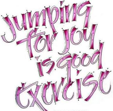 jumping-for-joy-is-good-exercise-5