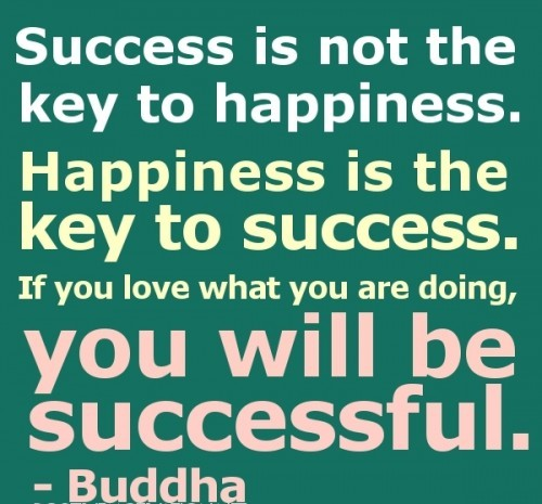 BUDDHA-QUOTES-ABOUT-SUCCESS-500x499