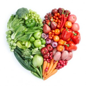 healthy-food-300x300