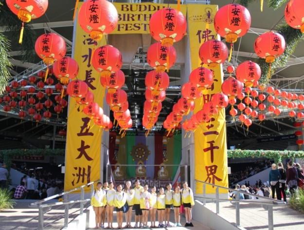 BuddhaFestival11