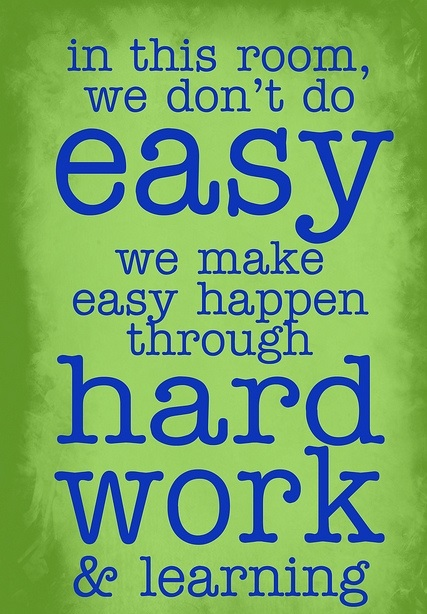 Inspirational-Picture-Quote-Hard-Work-and-Learning