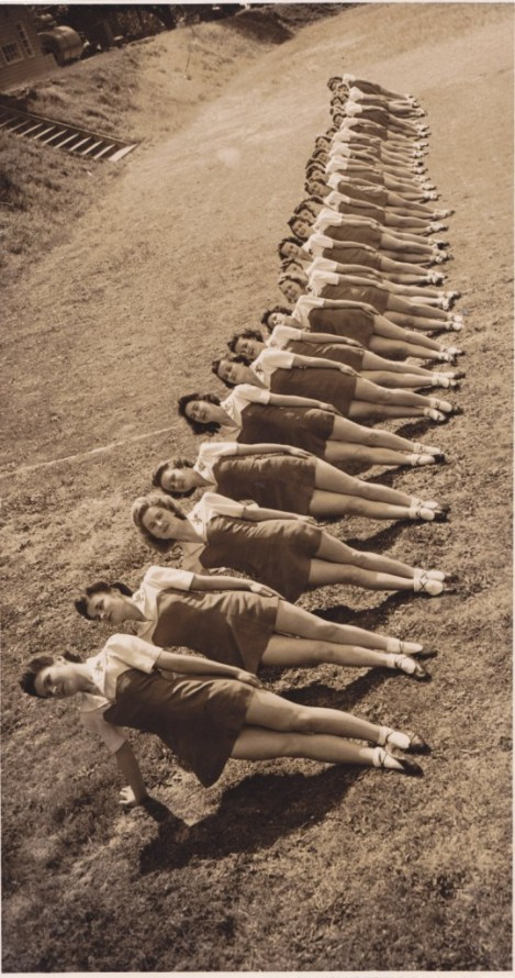 History Photo Strength Drill (2)