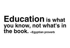 education-quotes-41_thumb