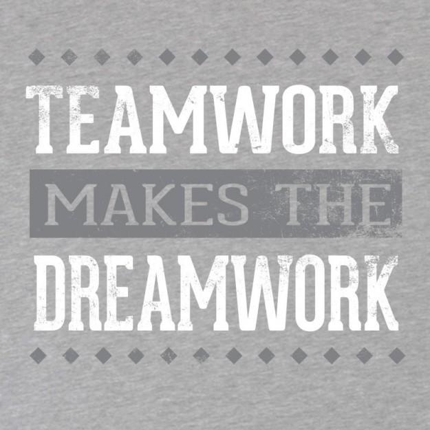 teamwork-makes-the-dreamwork-1593