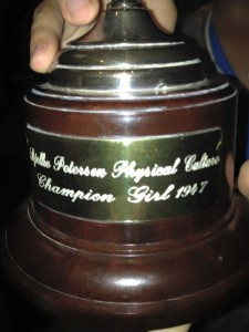 BJP Cup 2