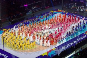 1438993521-netball-world-cup-2015-opens-in-sydney_8270706