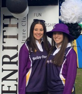 penrith-in-relay-for-life
